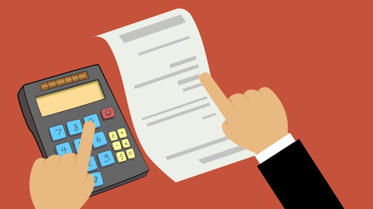Kwota wolna od podatku – analiza