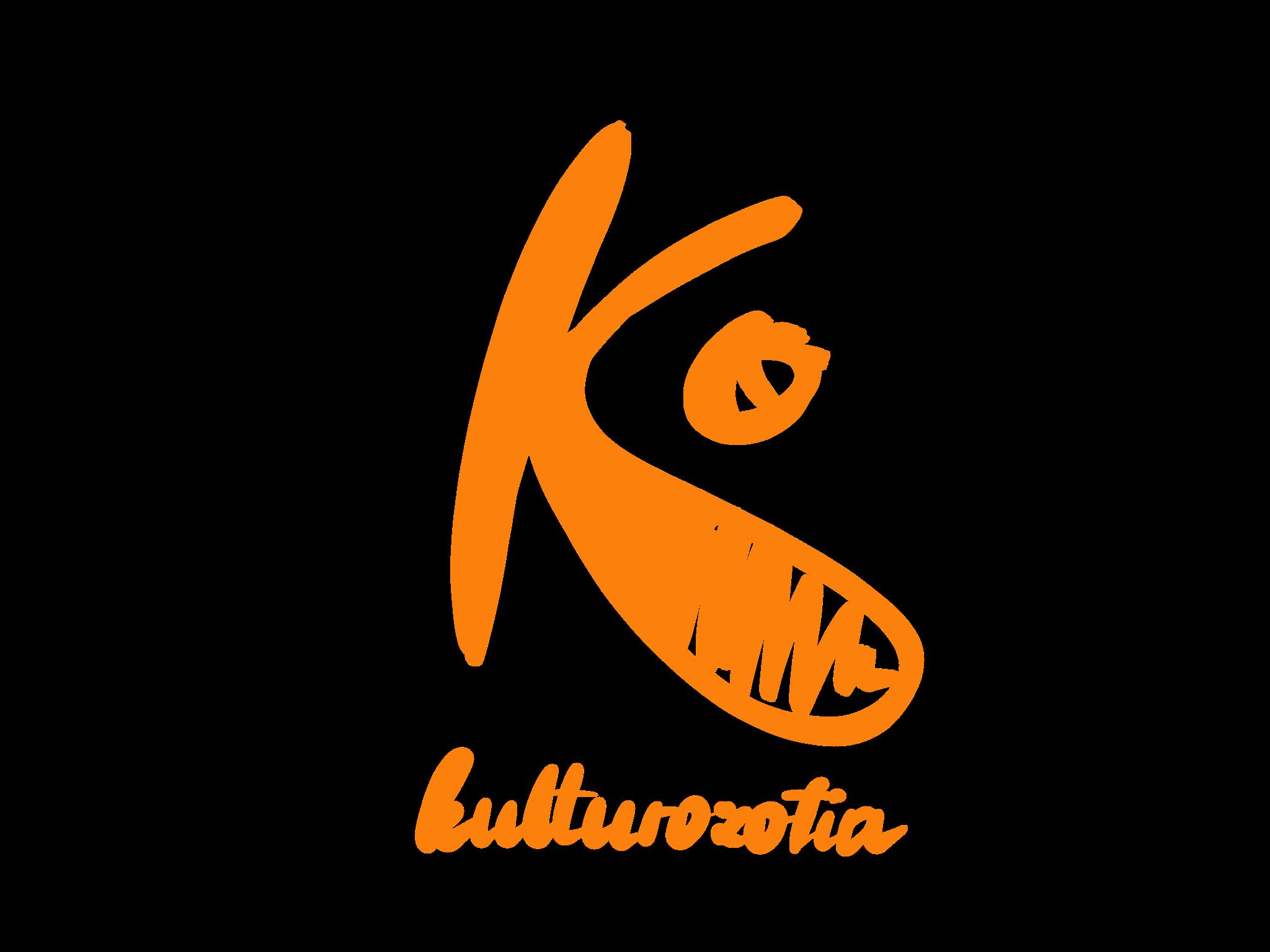 Kulturozofia.pl