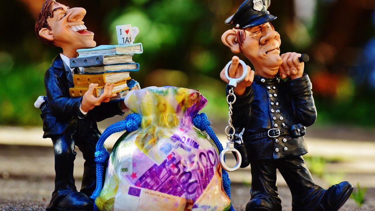 Kwota wolna od podatku a Nowy Ład PiSu