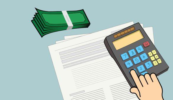 globalny minimalny podatek
